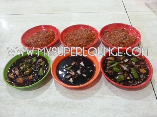 seafood 212 wiro sableng 02