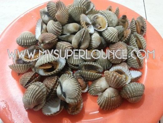 seafood 212 wiro sableng 04