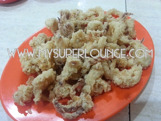 seafood 212 wiro sableng 06