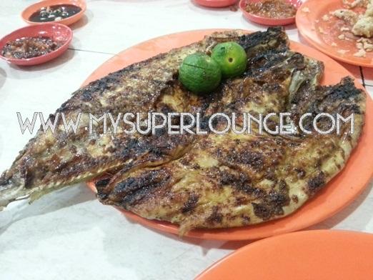 seafood 212 wiro sableng 07