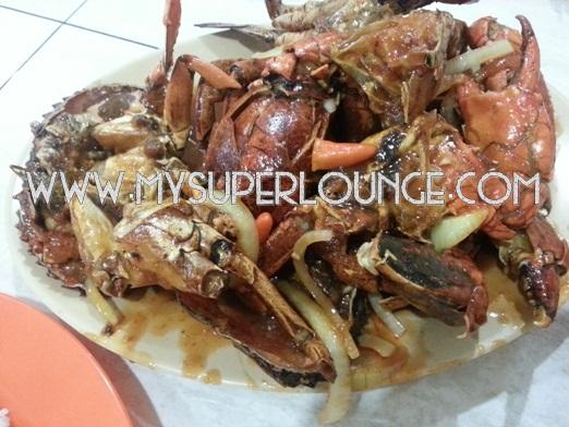 seafood 212 wiro sableng 08