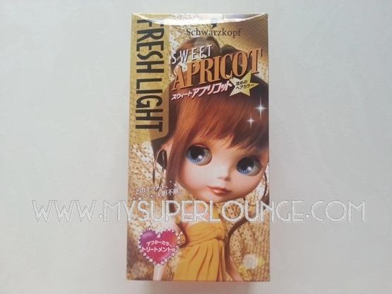 schwarzkopf sweet apricot 01