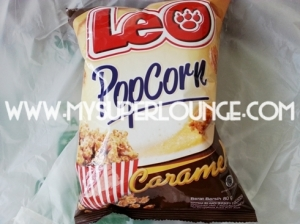 leo popcorn caramel 01