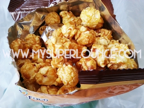 leo popcorn caramel 02
