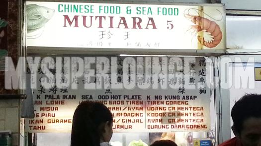 seafood mutiara 5 01