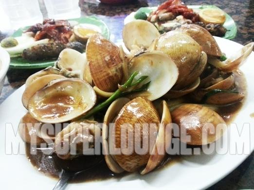 seafood mutiara 5 02