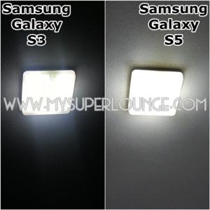 samsung galaxy s3 vs s5 02