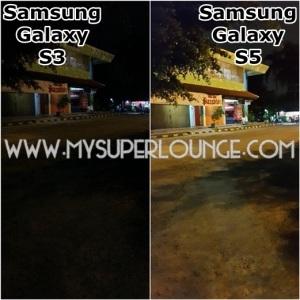 samsung galaxy s3 vs s5 03