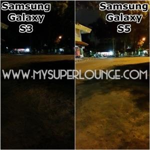samsung galaxy s3 vs s5 04