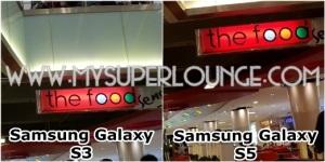 samsung galaxy s3 vs s5 06