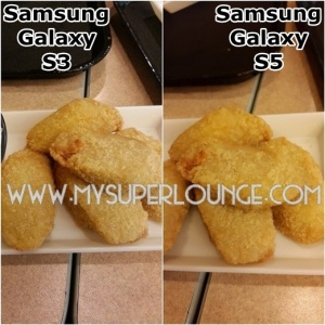 samsung galaxy s3 vs s5 09