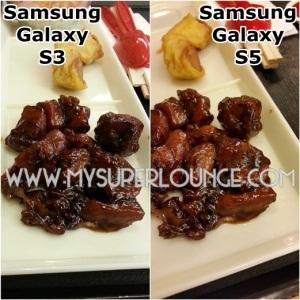 samsung galaxy s3 vs s5 10