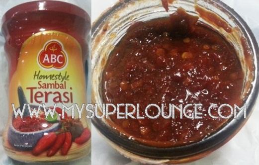 abc homestyle sambal terasi 02