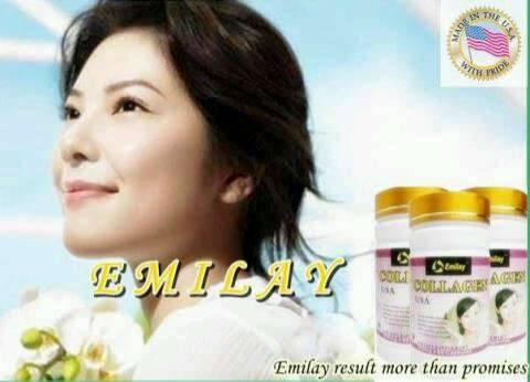 emilay 08