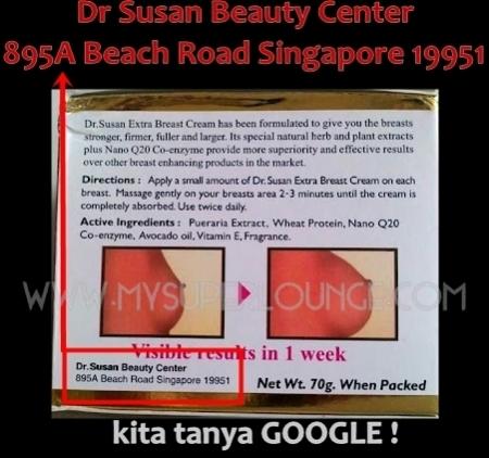 misteri dr susan 05