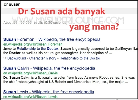 misteri dr susan 06