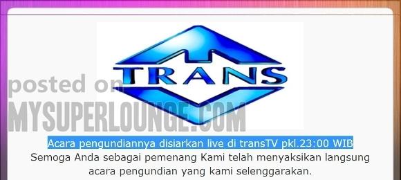 website penipuan indosat 02