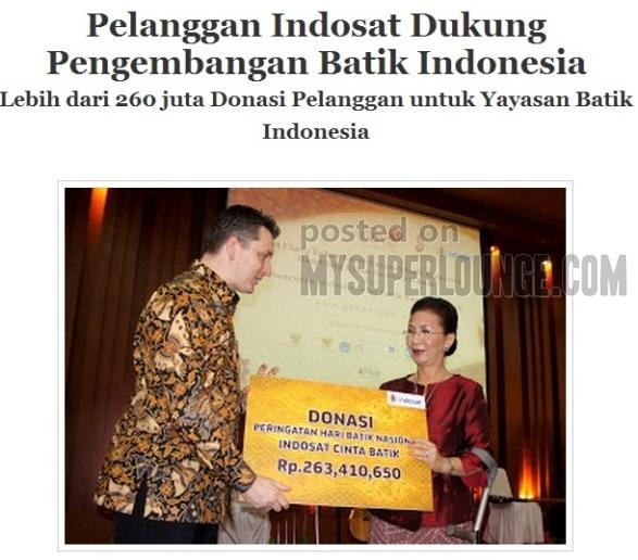 website penipuan indosat 05