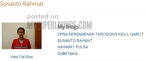 website penipuan indosat 07