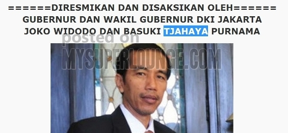 website penipuan indosat 11