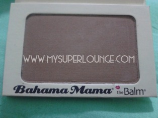 bahama mama 04