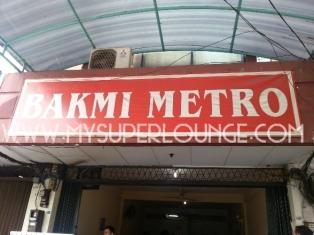 bakmi metro 01