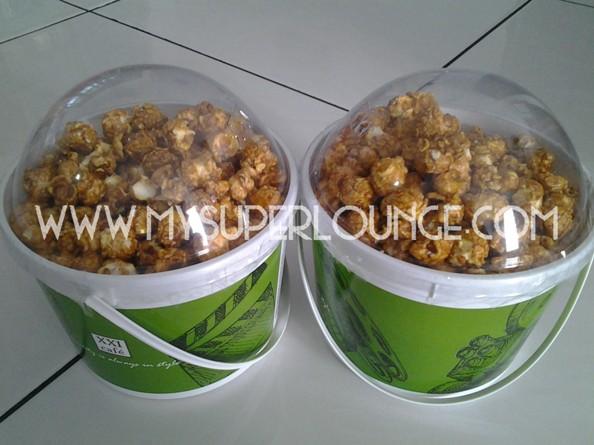 Caramel Popcorn Xxi 01 Mysuperlounge