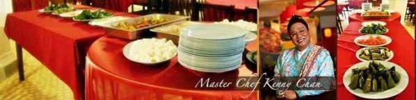 chef kenny chan melaka 01