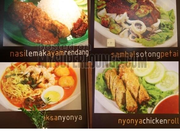 chef kenny chan melaka 05