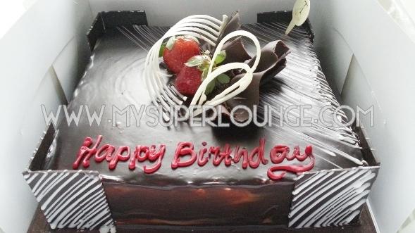chocolate manhattan cake 02
