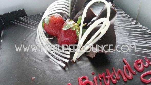 chocolate manhattan cake 03
