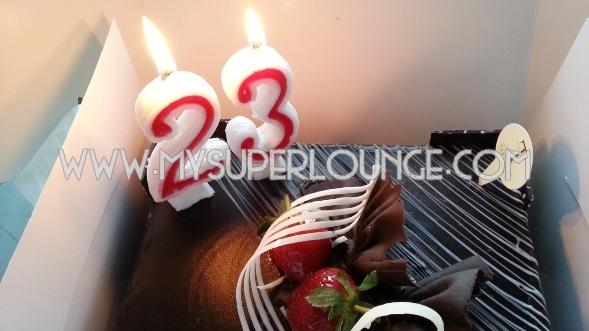 chocolate manhattan cake 04