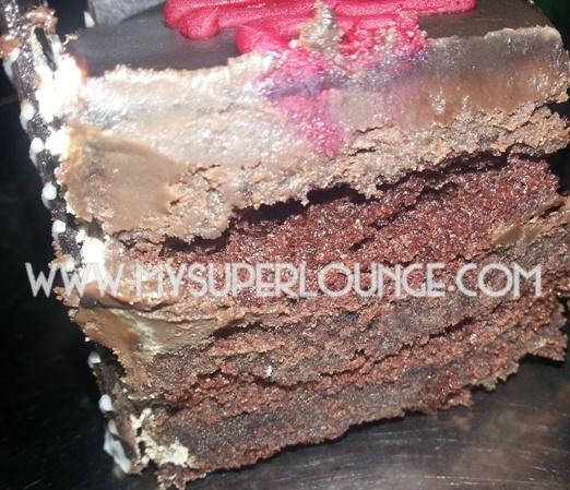 chocolate manhattan cake 05