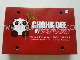 chohk dee 01