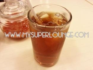kafe betawi 01