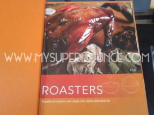 roast kitchen 03