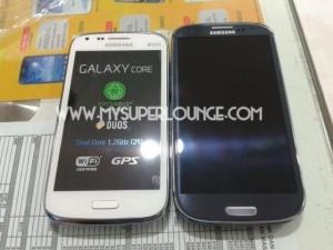 samsung galaxy core duos 01