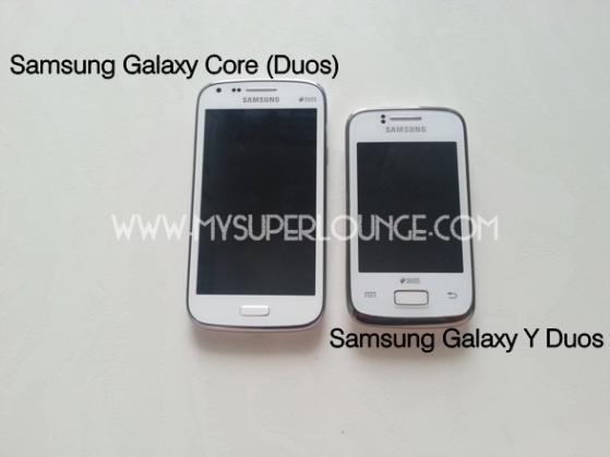 samsung galaxy core duos 04