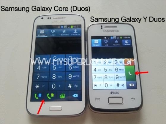 samsung galaxy core duos 09