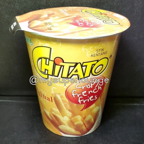 chitato crispy french fries 01 - kemasan