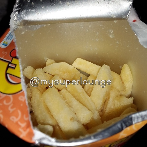 chitato crispy french fries 03 - isi