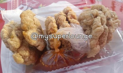 cireng galing nyinden food truck 04