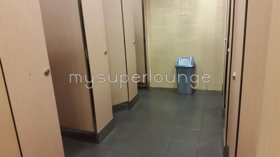 toilet ocean park hongkong 02