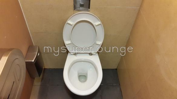 toilet ocean park hongkong 03