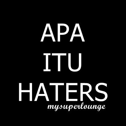 Apa Itu Haters Kenapa Orang Bisa Jadi Haters Apa Aja Jenis