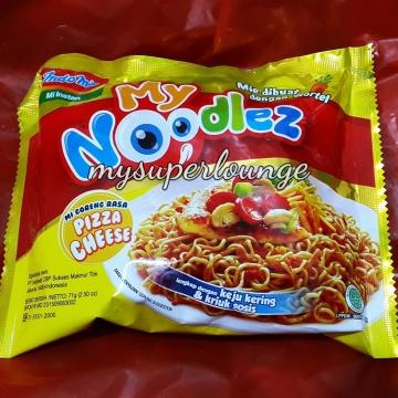 indomie my noodlez pizza cheese 01
