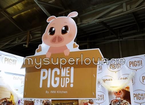 pig me up 02