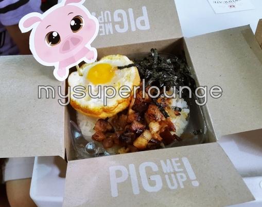 pig me up 04