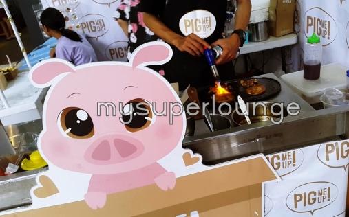 pig me up 05