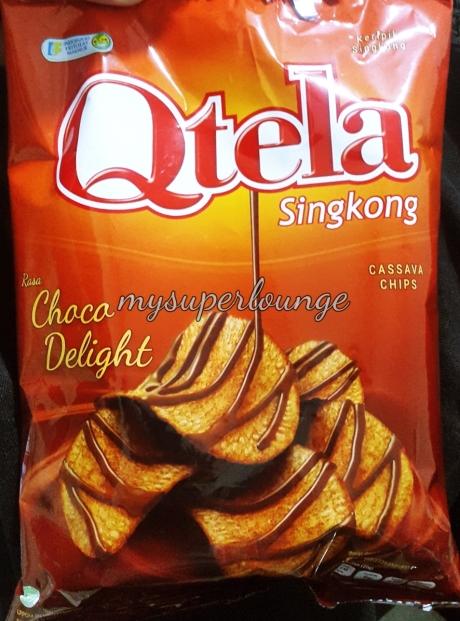 qtela-singkong-choco-delight-01
